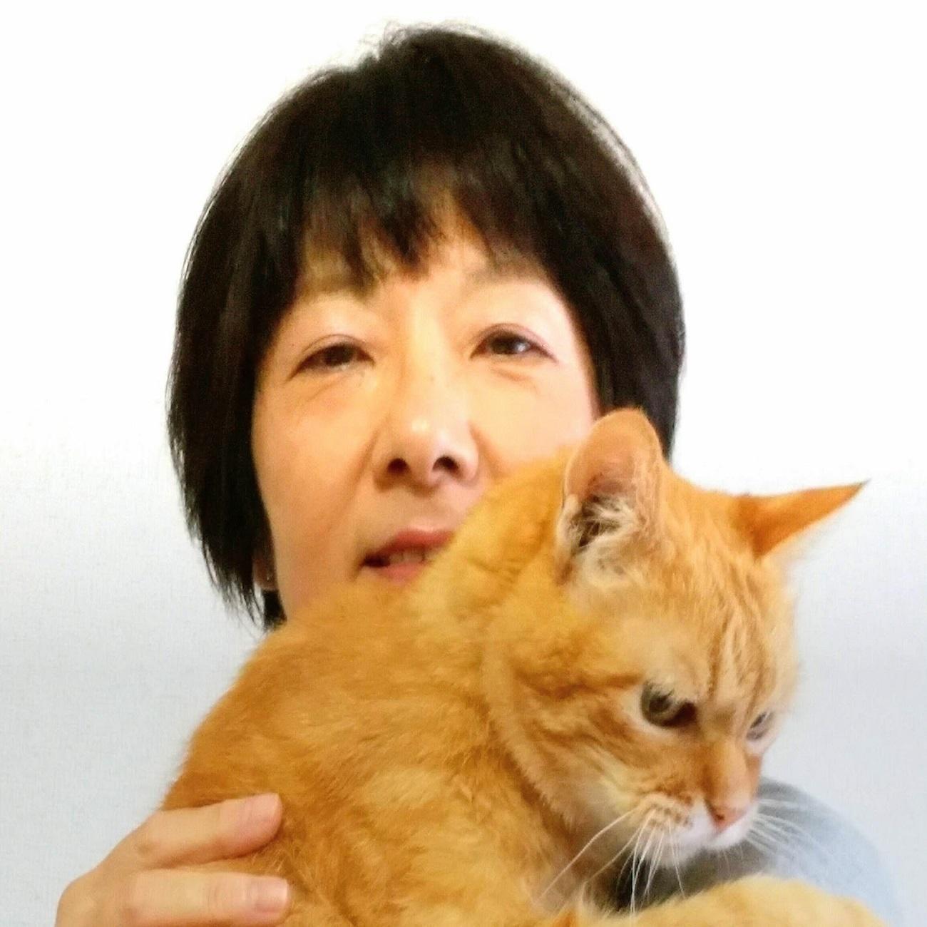 伊藤さんの画像