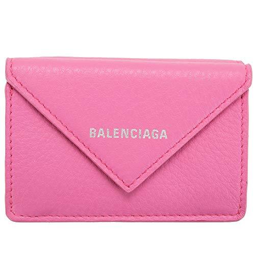 【2021年最新版】バレンシアガ財布の人気おすすめランキング15選【最新モデルも!】