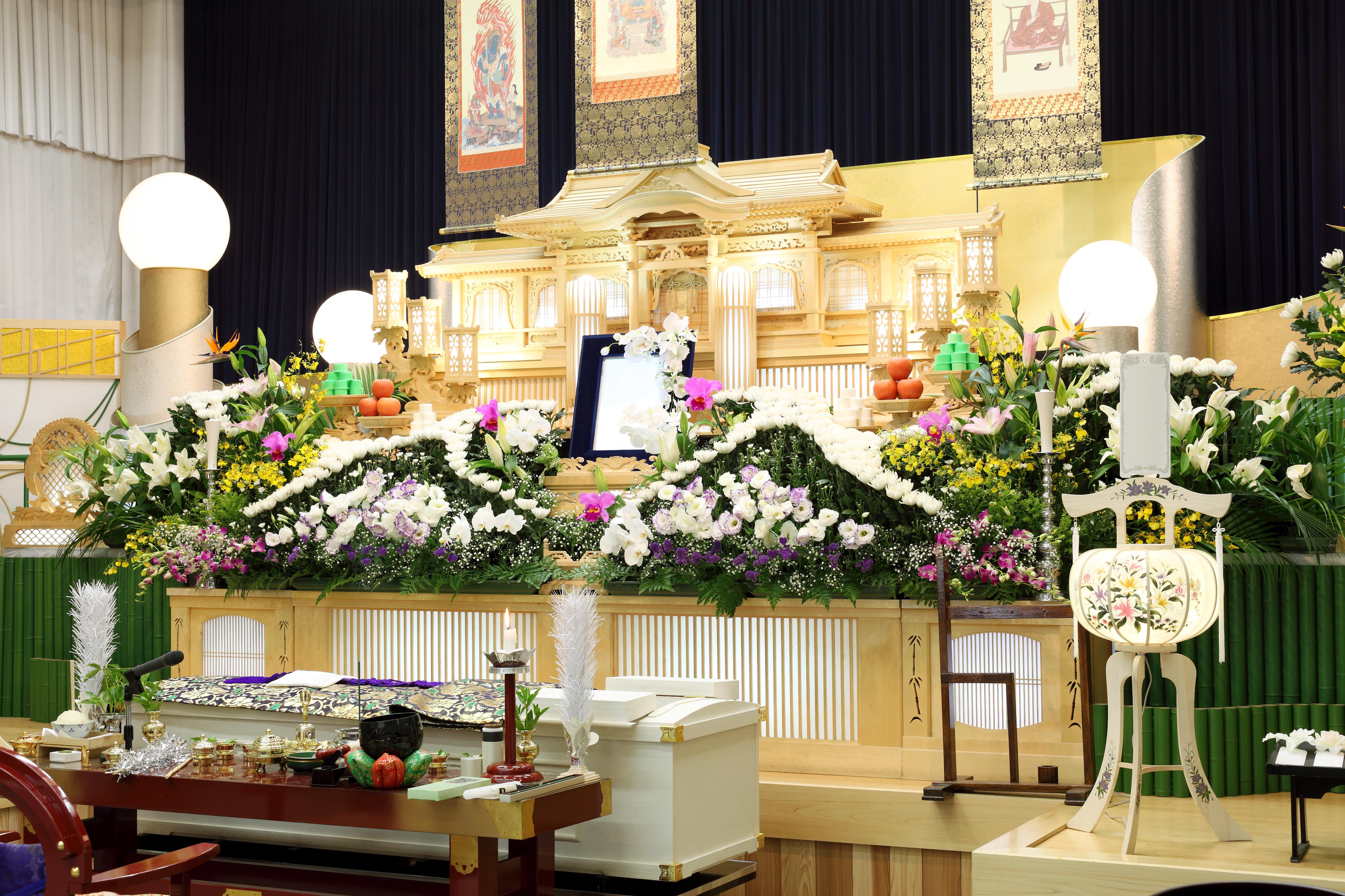長崎県の葬儀社ランキング10選