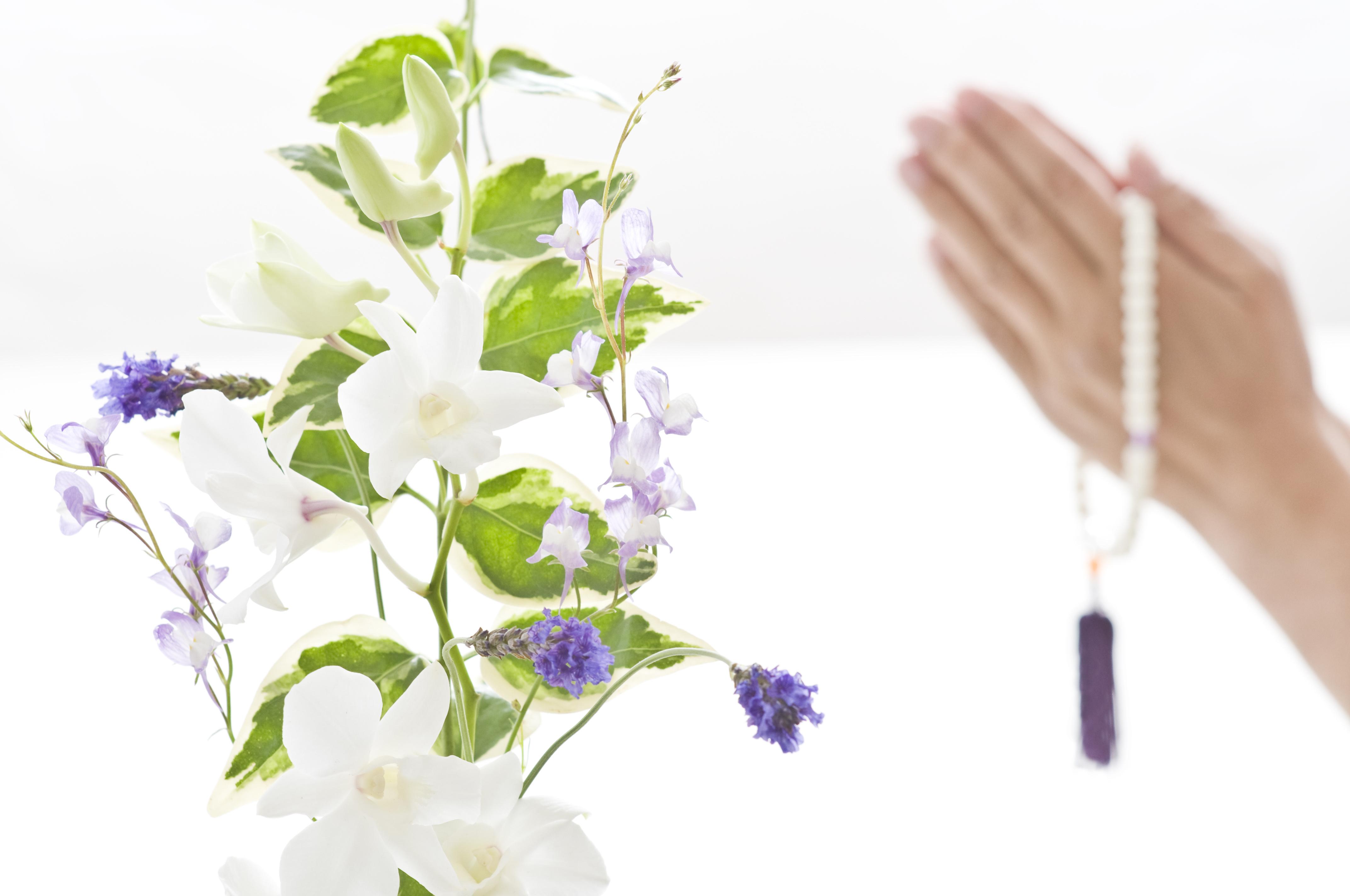 広島県の葬儀社ランキング10選