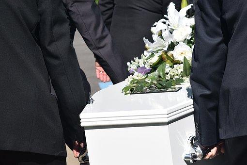 岡山県の葬儀社ランキング10選