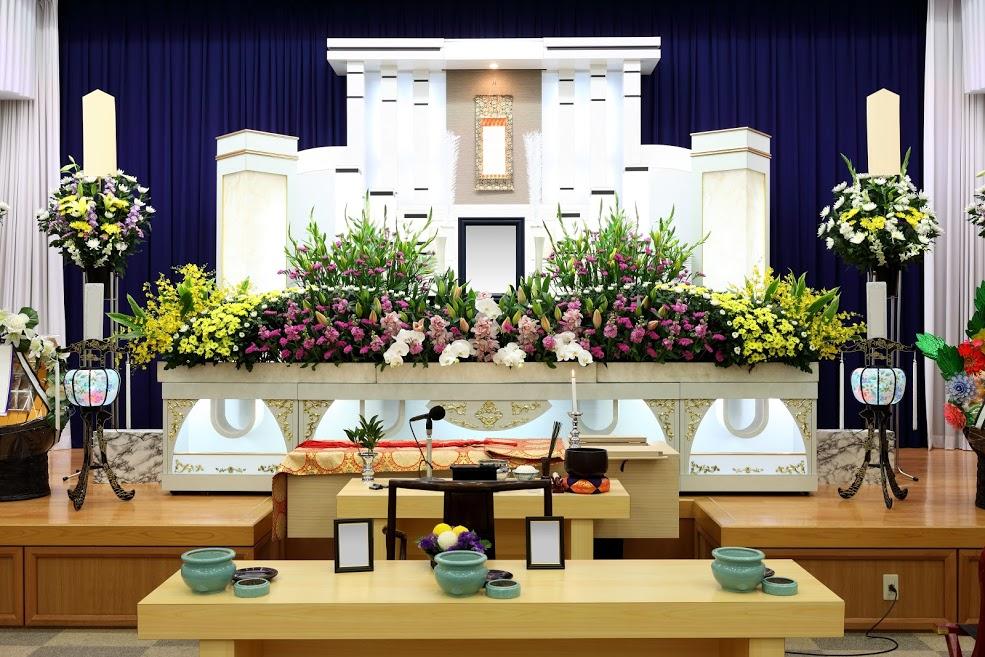 茨城県の葬儀社ランキング10選