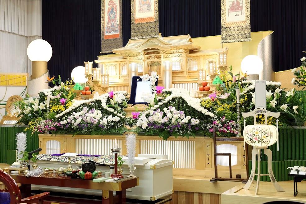 北海道の葬儀社ランキング10選