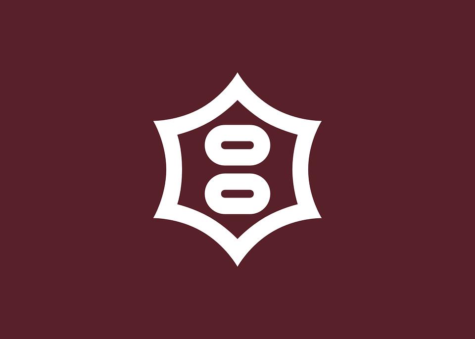 栃木県の葬儀社ランキング10選