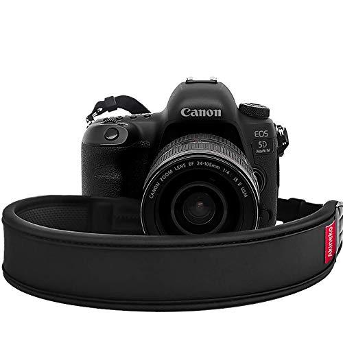 カメラストラップの人気おすすめランキング20選【2021年最新版】