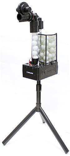 【2021年最新版】卓球マシンの人気おすすめランキング15選【初心者向けや電池式も】のサムネイル画像