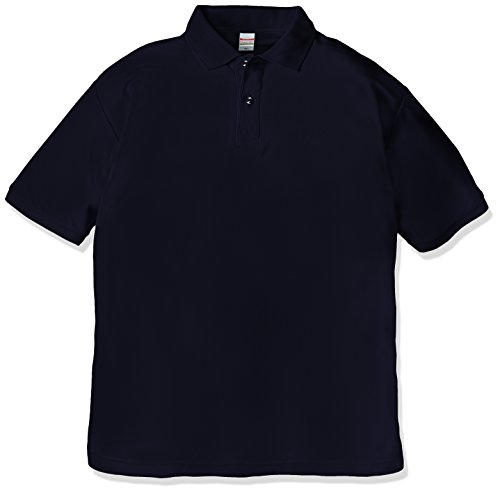 ポロシャツの人気おすすめランキング15選【メンズ・レディース】