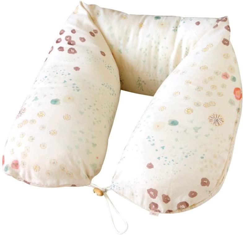 【2021年最新版】抱き枕の人気おすすめランキング22選【ニトリやかわいいものも!】