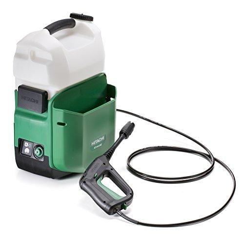 【2021年最新版】高圧洗浄機の人気おすすめランキング15選【ケルヒャー・業務用も紹介】のサムネイル画像