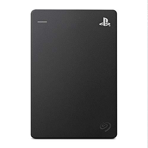 【2021年最新版】外付けHDDの人気おすすめランキング15選【使い方別!PS4・テレビ用も】