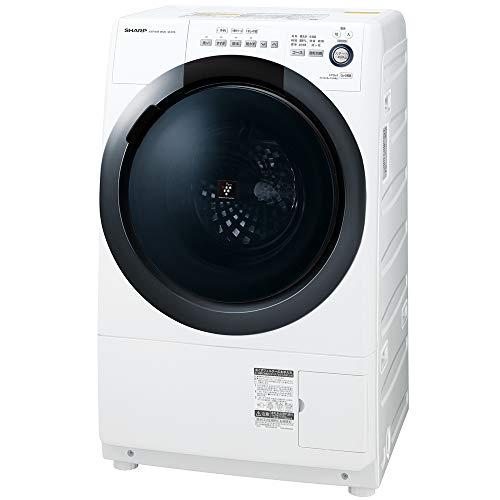 【2021年最新版】ドラム式洗濯機の人気おすすめランキング15選【一人暮らしの方にも】