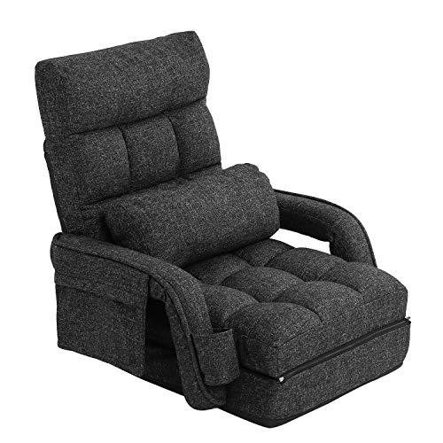 座椅子のおすすめ人気ランキング15選【コンパクト・おしゃれ・腰痛】