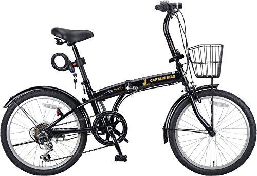 【2021年最新版】折りたたみ自転車の人気おすすめランキング15選【人気メーカーもご紹介!】