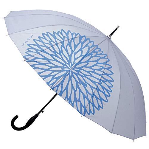 【2021年最新版】傘の人気おすすめランキング15選【メンズ・レディース・キッズ】