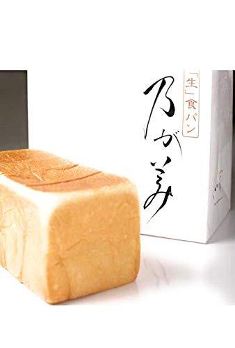 【2021年最新版】食パンの人気おすすめランキング21選【通販・市販も!】
