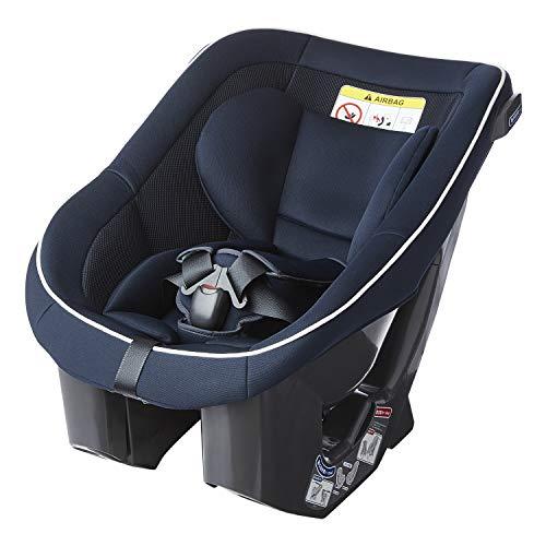 【2021年最新版】新生児用チャイルドシートの人気おすすめランキング15選【安全性を考慮しよう】のサムネイル画像