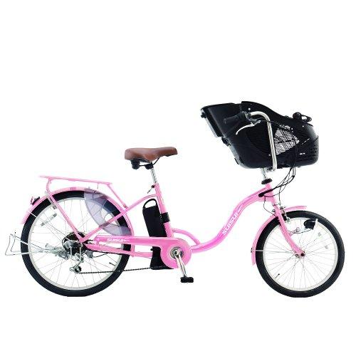 【2021年最新版】子供乗せ電動自転車の人気おすすめランキング15選【おしゃれな物も】