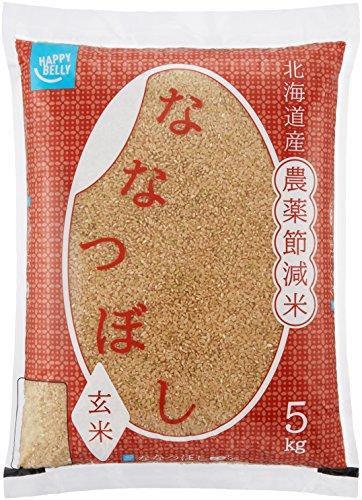 玄米の人気おすすめランキング16選【健康・美容・ダイエットに最適!】