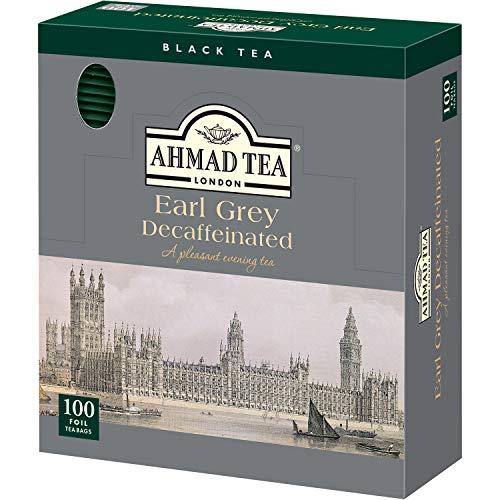 紅茶の人気おすすめランキング25選【定番から高級ブランドまで!2021年最新版】