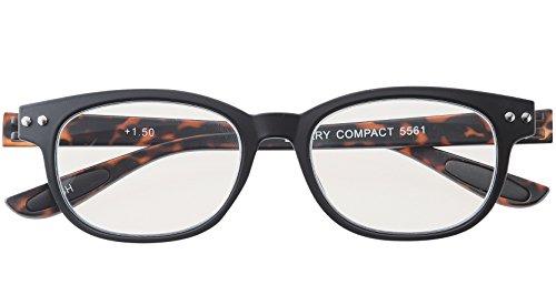【2021年最新版】老眼鏡の人気おすすめランキング15選【zoffやレイバンなどの人気ブランドも】