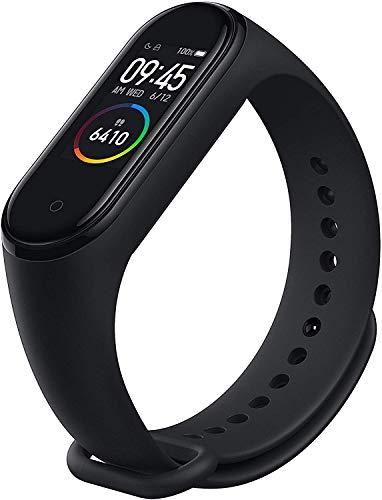 【2021年最新版】活動量計の人気おすすめランキング15選【Fitbit・タニタ】