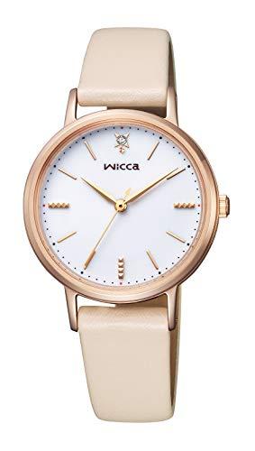 レディース腕時計の人気おすすめランキング15選【プレゼントにも】