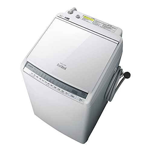 【現役家電販売員監修】縦型洗濯機の人気おすすめランキング16選