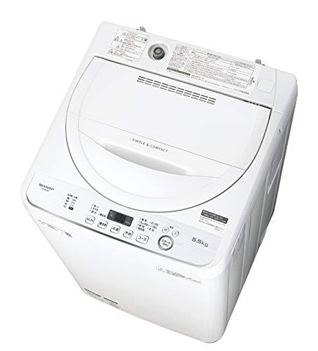 【現役家電販売員監修】洗濯機の人気おすすめランキング16選