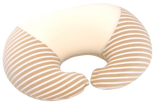 授乳クッションの人気おすすめランキング15選【助産師推奨のものや高さがあるへたらないクッションも】のサムネイル画像