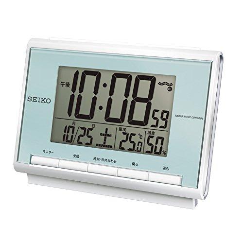 デジタル時計の人気おすすめランキング20選【壁掛け・目覚まし・腕時計・置き時計】