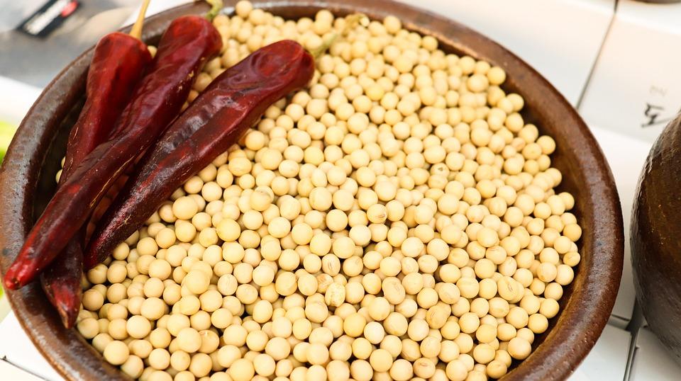 【2021年最新版】山椒の人気おすすめランキング15選【料理のアクセントに!】