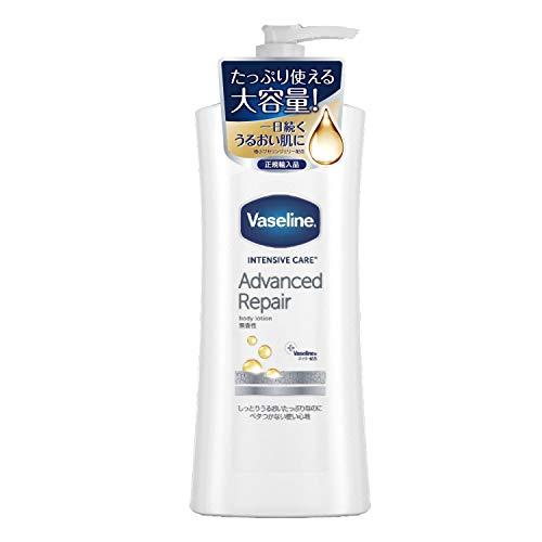 ボディミルクの人気おすすめランキング15選【メンズや乾燥肌の方にも!】