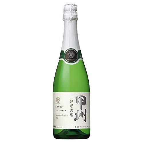 倶楽部 山梨 ワイン 山梨ワインの人気おすすめランキング15選【スパークリングも】