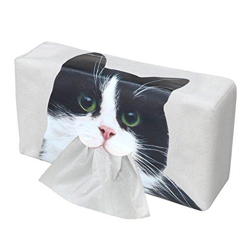 猫グッズの人気おすすめランキング10選【日用品やブランドものなど】