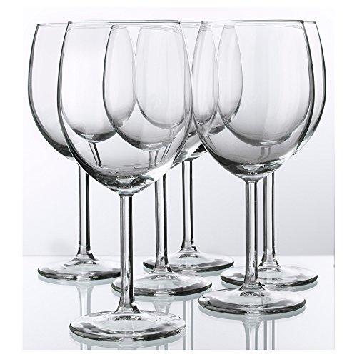 【2021年最新版】ワイングラスの人気おすすめランキング25選【ブランドもご紹介!】