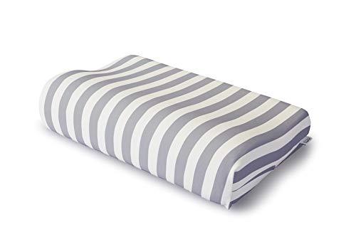高級枕の人気おすすめランキング11選【2020年最新版】