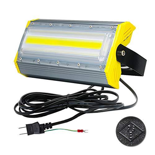 LED投稿機の人気おすすめランキング15選【屋外撮影や釣りにも】