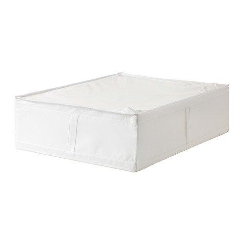 布団収納グッズの人気おすすめランキング10選【布団収納袋ですっきり】のサムネイル画像