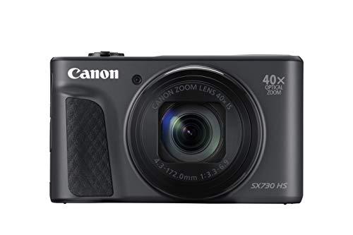 キャノンのカメラの人気おすすめランキング15選【初心者向けも紹介】