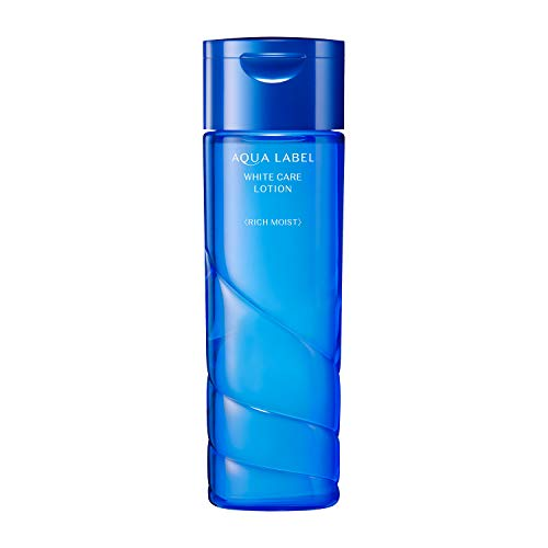 資生堂の化粧水の人気おすすめランキング10選【ニキビ肌・敏感肌の方・メンズにも!】