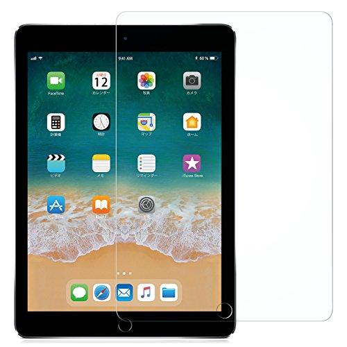 【2021年最新版】iPadフィルムの人気おすすめランキング15選