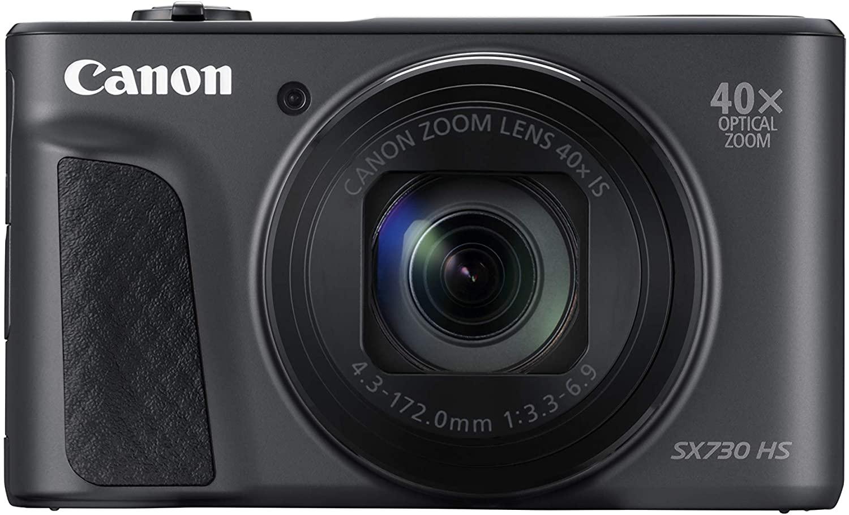 デジタルカメラの人気おすすめランキング20選【2020年最新版!初心者用・安いものも紹介】