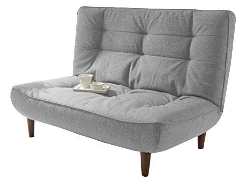 二人掛けソファーの人気おすすめランキング25選【おしゃれなレザーやコンパクトタイプも紹介】のサムネイル画像