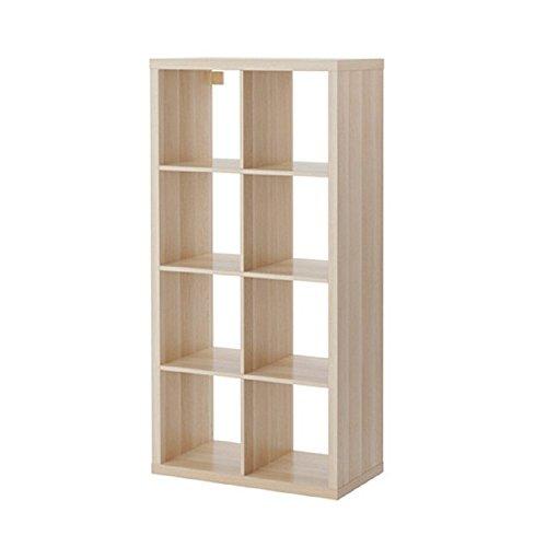 シェルフの人気おすすめランキング15選【壁掛け・木製・オープンシェルフなども紹介】のサムネイル画像