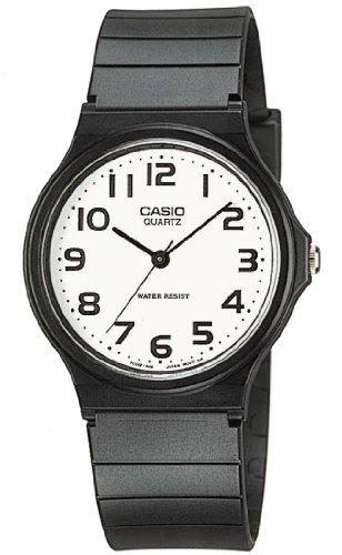 時計の人気おすすめランキング20選【カジュアルからおしゃれまで】のサムネイル画像