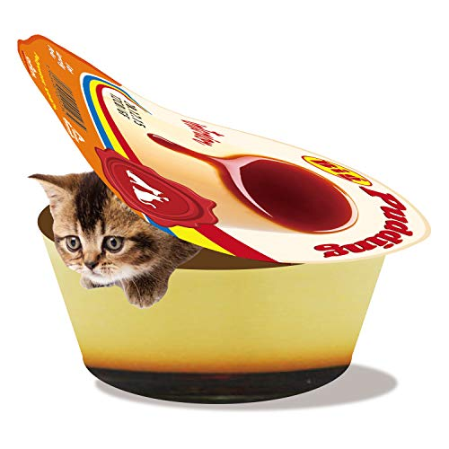 【2021年最新版】ネコ用品の人気おすすめランキング15選【トイレ・おもちゃ・ベッドなども紹介!】
