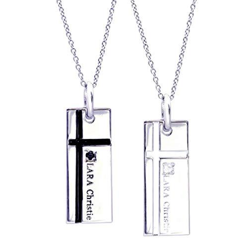 ブランドものネックレスの人気おすすめランキング25選【メンズ・レディース・ペア】のサムネイル画像