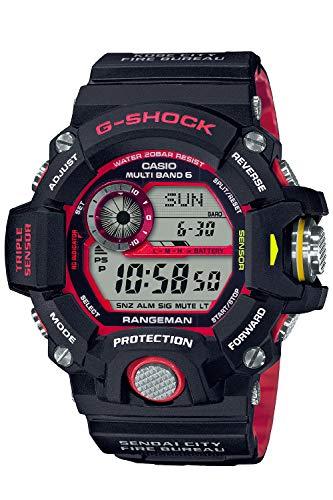 メンズ腕時計の人気おすすめランキング20選【カジュアルな安いものからおしゃれなハイブランドまで】のサムネイル画像
