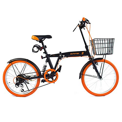 自転車の人気おすすめランキング15選【通勤・通学・運動不足の解消に】のサムネイル画像