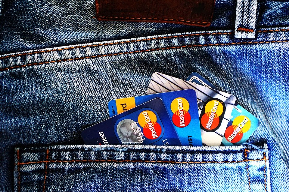 ポイント還元率が高いクレジットカードおすすめ人気ランキング10選